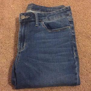 a.n.a Jeans - Denim jeans